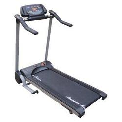 American Motion Fitness B0-R Беговая дорожка