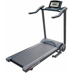 American Motion Fitness BC0i Беговая дорожка