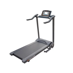 Беговая дорожка American Motion Fitness BC0iS