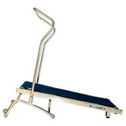 Беговая дорожка Aqquatix Standart Treadmill