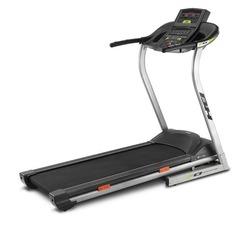 Беговая дорожка BH Fitness F0 G6434