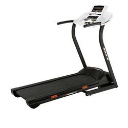 BH Fitness F1 Smart G6439 Беговая дорожка