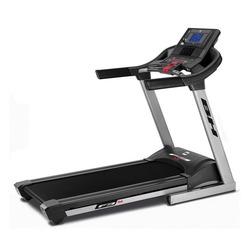 BH Fitness F3 Dual WG6424 Беговая дорожка