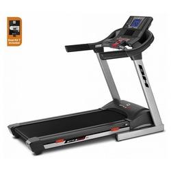 BH Fitness F4W Dual WG6476 Беговая дорожка