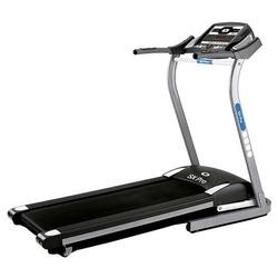 BH Fitness SX Pro G6432R Беговая дорожка