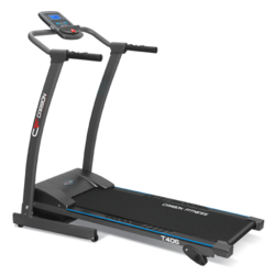 Carbon Fitness T406 Беговая дорожка