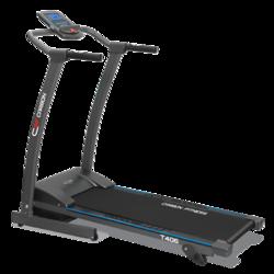 Беговая дорожка Carbon Fitness T406
