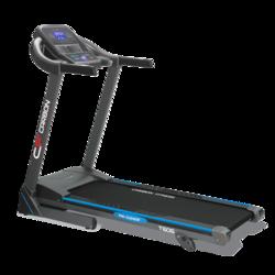 Беговая дорожка Carbon Fitness T606