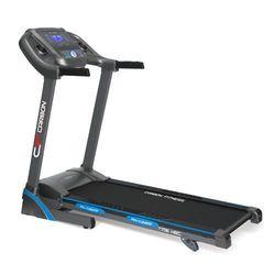 Беговая дорожка Carbon Fitness T706 HRC