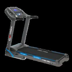 Беговая дорожка Carbon Fitness T756 HRC
