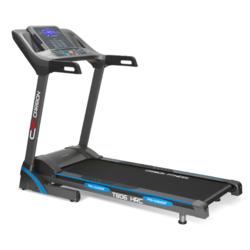 Беговая дорожка Carbon Fitness T806 HRC