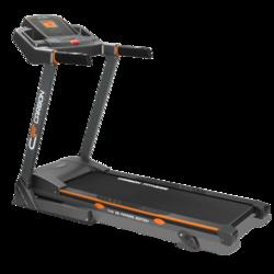 Carbon Fitness THX 05 Pafers Edition Беговая дорожка