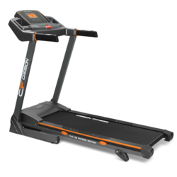 Беговая дорожка Carbon Fitness THX 05 Pafers Edition