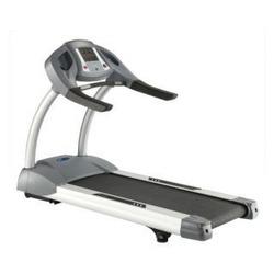 Беговая дорожка Circle Fitness M7200