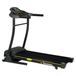 Diadora Fitness Audio 2.4 Беговая дорожка
