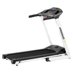 Diadora Fitness Edge 2.4 Беговая дорожка