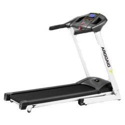 Беговая дорожка Diadora Fitness Edge 2.4