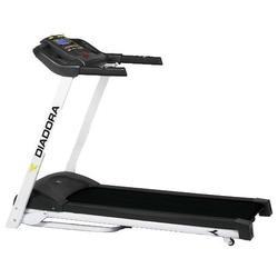 Беговая дорожка Diadora Fitness Edge 3.8