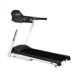 Diadora Fitness Razor 6.9 Беговая дорожка