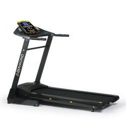 Беговая дорожка Diamond Fitness Speed 6000