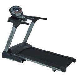 DK Fitness 921FT10 Беговая дорожка