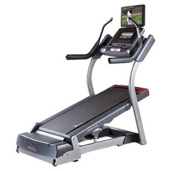 FreeMotion Fitness FMTK74810 i11.9 Incline Trainer Беговая дорожка