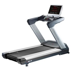 FreeMotion Fitness FMTL70714 T10.8 Беговая дорожка
