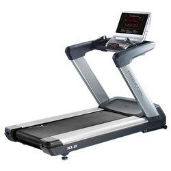 Беговая дорожка FreeMotion Fitness FMTL70714 T10.8