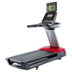 FreeMotion Fitness FMTL70810 Reflex T11.8 Беговая дорожка