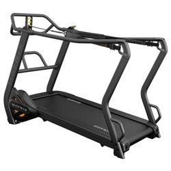 JOHNSON S-Drive Performance Trainer Беговая дорожка