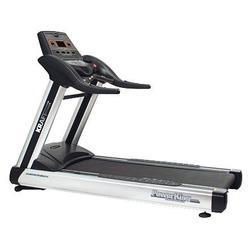 Kraft Fitness PK08 Беговая дорожка