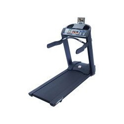 Беговая дорожка Landice L770 Club Cardio Trainer