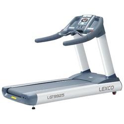 Lexco LGT-9925 Беговая дорожка