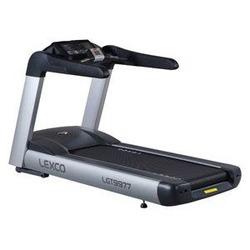Lexco LGT-9977 Беговая дорожка