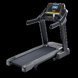 LiveStrong Fitness LS13.0T Беговая дорожка