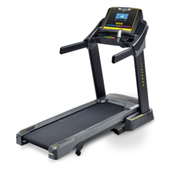 Беговая дорожка LiveStrong Fitness LS13.0T