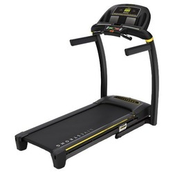 Беговая дорожка LiveStrong Fitness LS7.9T