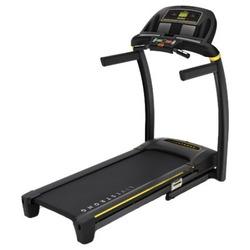 LiveStrong Fitness LS8.0T (2012) Беговая дорожка