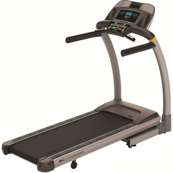 LiveStrong Fitness LS9.9T Беговая дорожка