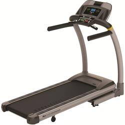 Беговая дорожка LiveStrong Fitness LS9.9T