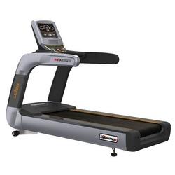 Беговая дорожка MBH Fitness MBH S-9900