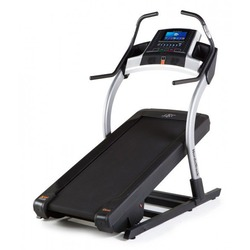 NORDICTRACK Incline Trainer X9i Беговая дорожка