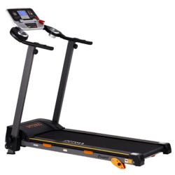 Беговая дорожка Optima Fitness Compact