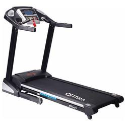 Optima Fitness Omega Беговая дорожка