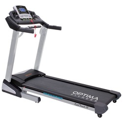 Беговая дорожка Optima Fitness OptiTrack 18
