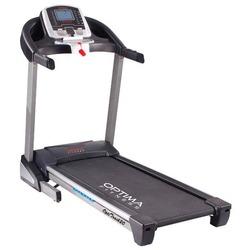 Беговая дорожка Optima Fitness OptiTrack 20