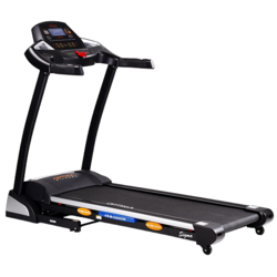 Беговая дорожка Optima Fitness Sigma