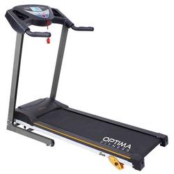 Optima Fitness Solo Беговая дорожка