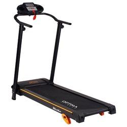 Беговая дорожка Optima Fitness Walker