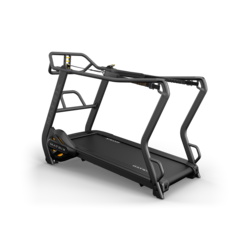 S-DRIVE Performance Trainer Беговая дорожка